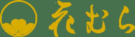 花むら|成田のうなぎ・四季の和食懐石
